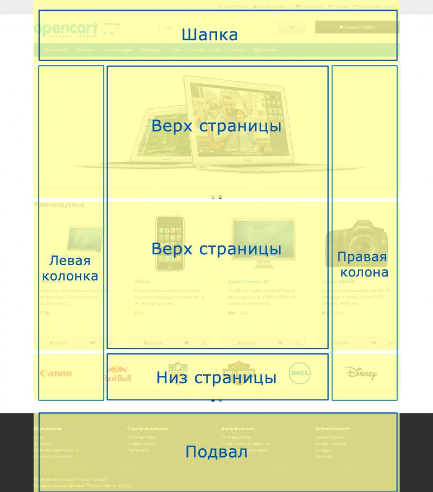razmetka.png